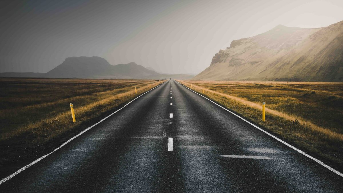My Startup Journey – Log #3