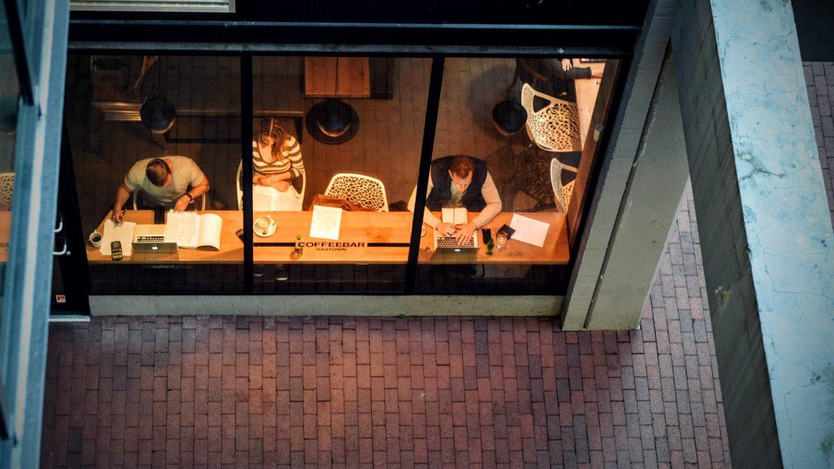 Optimize your productivity for Deep work vs Shallow work vs Idea generation